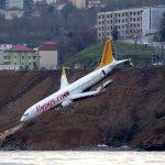 الإمارات تعلن «في الوقت المناسب» عن عودة طائرة بوينج 737 ماكس للطيران