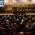 قرارات «المركزي الفلسطيني».. بين الترحيب والانتقاد