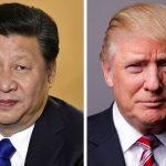الرئيسان الأمريكي والصيني «يأملان» بأن تغير بيونغ يانغ موقفها