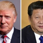 الصين تسخر من تعامل أمريكا مع أزمة كورونا بفيلم رسوم متحركة