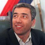 مقتل زعيم لصرب كوسوفو بالرصاص بمدينة ميتروفيتشا المنقسمة