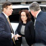 قاضية أمريكية تؤجل تحديد موعد محاكمة مساعد سابق لترامب