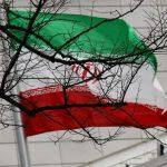 الشرطة الألمانية تداهم منازل ومكاتب إيرانيين يشتبه بأنهم جواسيس