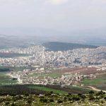 تركيا تهدد بالتحرك ضد الأكراد في سوريا