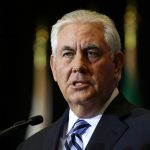 أمريكا تلمح إلى وجود عسكري لأجل غير مسمى في سوريا