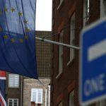 مهمة عاجلة لضمان إجراء استفتاء جديد للانفصال في بريطانيا