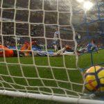 بطولة إنجلترا: يونايتد يحقق المطلوب وتشلسي يعود إلى سكة الانتصارات