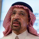وزير الطاقة السعودي: تعاون منتجي النفط قد يمتد لما بعد 2018