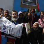 قيادي فتحاوي يدعو لتشكيل جبهة للتصدي للمؤامرة الأمريكية تجاه «الأونروا»