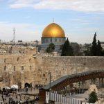 زيارة بنس تحول القدس إلى ثكنة عسكرية