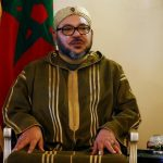 المغرب يدعو إلى تجاوز أسباب الانقسام والطائفية في العالم الإسلامي
