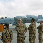 تقرير: البنتاجون مول وحدات أفغانية متهمة بارتكاب انتهاكات لحقوق الإنسان