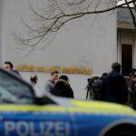 محاكمة أفغاني في ألمانيا قتل أفغانية لاعتناقها المسيحية