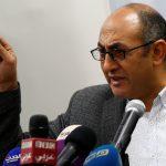 مصر.. انسحاب المرشح المحتمل خالد علي من سباق الانتخابات الرئاسية