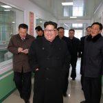 كوريا الشمالية تلغي حفلا مشتركا مع كوريا الجنوبية وتلوم إعلام الجنوب