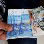 التضخم في المغرب 0.3% في يوليو