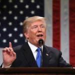 الديمقراطيون يحثون ترامب على عدم إقالة المسؤولين عن التحقيق الروسي
