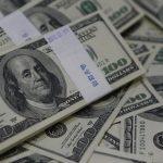 الدولار يعاود الصعود صوب أعلى مستوى في 2018
