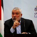 حماس تحت مجهر الصحافة العالمية