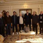 «النقاز» التونسي ينضم لصفوف الزمالك المصري مقابل 700 ألف دولار