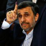 المرشد خامنئي ينقلب على أحمدي نجاد ويأمر باعتقاله