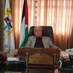 مسؤول فلسطيني: القيادة لن تقبل مقايضة حقوق شعبنا بالمال