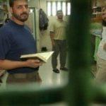 الاحتلال يستولي على أكثر من ألفي بحث وكتاب للأسرى الفلسطينيين