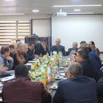 إضراب تجاري شامل في غزة الأسبوع المقبل