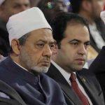 مستشار شيخ الأزهر: يجري العمل على تنفيذ توصيات مؤتمر القدس على أرض الواقع