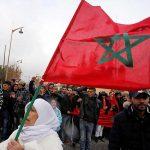 تصاعد أزمة «حراك» الاحتجاجات في المغرب