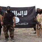 هواجس أمنية تضرب أفريقيا: «داعش» في الصحراء الكبرى