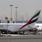 تونس تعلن استئناف رحلات شركة طيران الإمارات