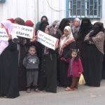 «الغذاء العالمي» توقف مساعداتها عن الأسر الفقيرة في غزة