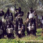 صعود «داعش» في أفغانستان بعد الانحسار في سوريا والعراق