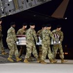 تنظيم «داعش» يتبنى الهجوم على قوات أمريكية في النيجر
