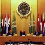 القمة العربية أمام وزراء الخارجية العرب..و(4) مسارات للتحرك العربي