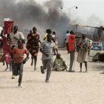 الأمم المتحدة تحذر من «خسارة جيل» في الصراع بجنوب السودان