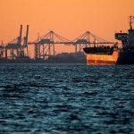 التوترات الجيوسياسية تلقي بظلالها على أسواق الخليج