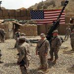 تفاصيل الخطة الأمريكية لتقسيم سوريا
