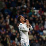 ليجانيس يحقق المفاجأة ويخرج ريال مدريد من كأس إسبانيا