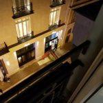 استعادة مجوهرات بـ4 ملايين يورو سرقت من فندق بباريس