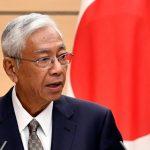 رئيس ميانمار يدعو لتعديل الدستور
