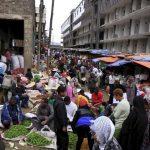 «فاو»: تراجع أسعار الغذاء العالمية 3.3% في ديسمبر