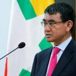 اليابان تعبر عن قلقها البالغ إزاء أزمة الروهينجا في ميانمار