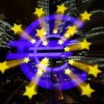زيادة الفائض التجاري لمنطقة اليورو رغم قوة العملة الموحدة