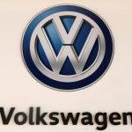 شركات سيارات ألمانية ترعى تجارب انبعاثات على البشر