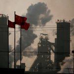 نمو اقتصاد الصين 6.8% في الربع الرابع متجاوزا التوقعات