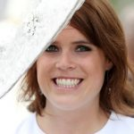 الأميرة البريطانية يوجيني تتزوج حبيبها هذا العام