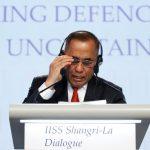دول جنوب شرق آسيا تبرم اتفاق للتصدي لتهديد الإرهابيين
