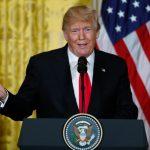 مسؤولة كبيرة بجنوب أفريقيا ترد على ترامب: لسنا حثالة